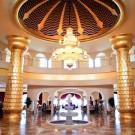 Spice Hotel Gonca Grubu Otel Çözümlerini Tercih Etti Görsel
