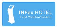 HOTEL IPTV | İnteraktif IPTV Sistemi gonca grubu resim