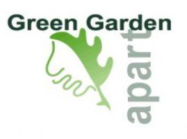 Garden Apart