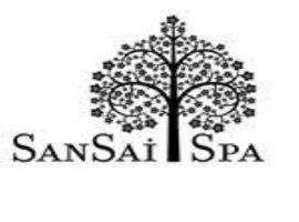 SanSai Spa