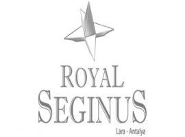 Royal Seginus