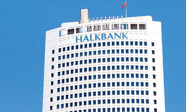 Halkbank Filo Varlık Yönetimi Yazılımı Görsel